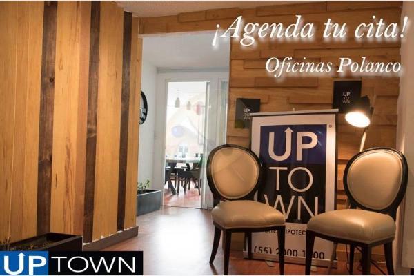 Foto de casa en venta en avenida san carlos 00, bonito san vicente, chicoloapan, méxico, 2987228 No. 03