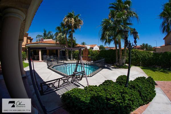 Foto de casa en venta en avenida san carlos , san pedro residencial, mexicali, baja california, 2723071 No. 08