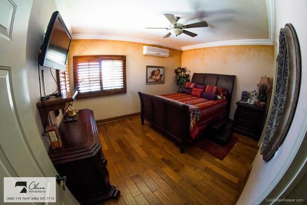 Foto de casa en venta en avenida san carlos , san pedro residencial, mexicali, baja california, 2723071 No. 13