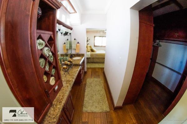 Foto de casa en venta en avenida san carlos , san pedro residencial, mexicali, baja california, 2723071 No. 15