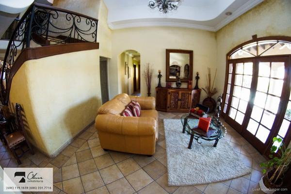 Foto de casa en venta en avenida san carlos , san pedro residencial, mexicali, baja california, 2723071 No. 33