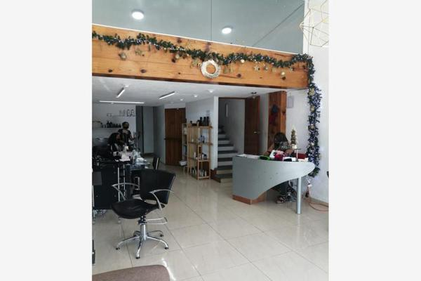 Foto de local en venta en avenida san diego 210, vista hermosa, cuernavaca, morelos, 18647657 No. 03