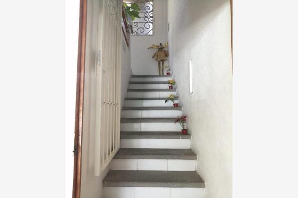 Foto de local en venta en avenida san diego 210, vista hermosa, cuernavaca, morelos, 18647657 No. 04