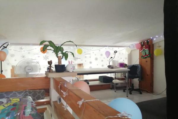 Foto de local en venta en avenida san diego 210, vista hermosa, cuernavaca, morelos, 18647657 No. 05