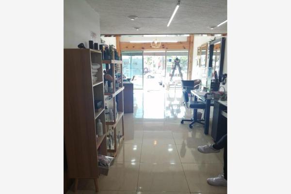 Foto de local en venta en avenida san diego 210, vista hermosa, cuernavaca, morelos, 18647657 No. 08