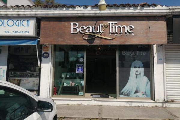 Foto de local en venta en avenida san diego 210, vista hermosa, cuernavaca, morelos, 18647657 No. 10