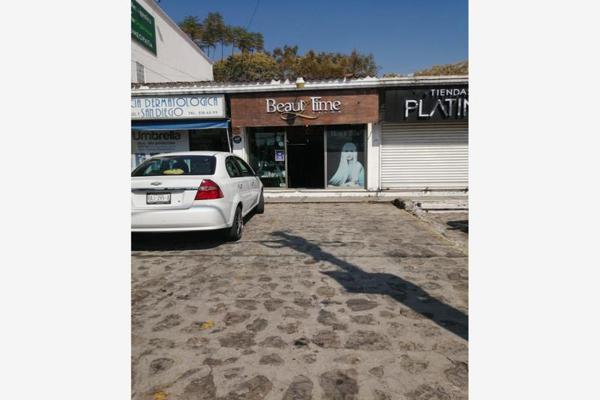 Foto de local en venta en avenida san diego 210, vista hermosa, cuernavaca, morelos, 18647657 No. 11