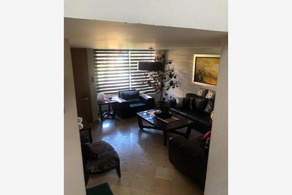 Foto de casa en venta en avenida , san diego churubusco, coyoacán, df / cdmx, 15380375 No. 05