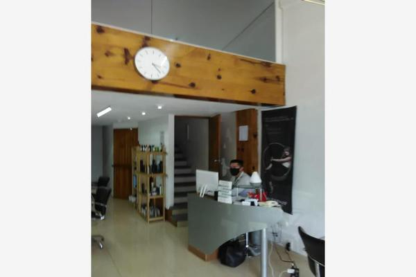 Foto de local en venta en avenida san diego s, vista hermosa, cuernavaca, morelos, 17154007 No. 01