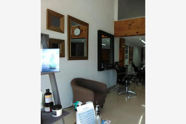 Foto de local en venta en avenida san diego s, vista hermosa, cuernavaca, morelos, 17154007 No. 02