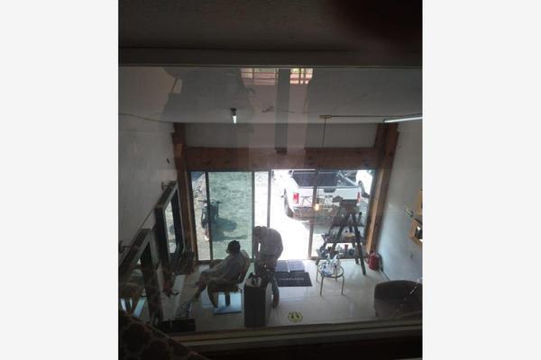 Foto de local en venta en avenida san diego s, vista hermosa, cuernavaca, morelos, 17154007 No. 04