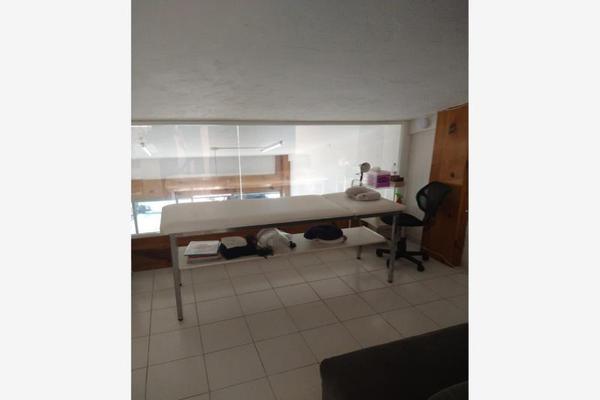 Foto de local en venta en avenida san diego s, vista hermosa, cuernavaca, morelos, 17154007 No. 05