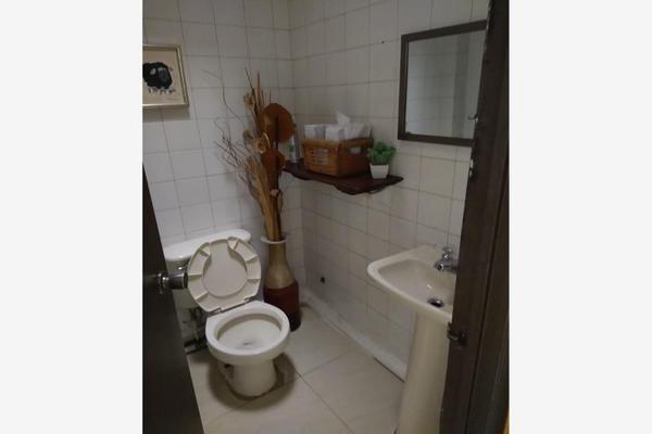 Foto de local en venta en avenida san diego s, vista hermosa, cuernavaca, morelos, 17154007 No. 06