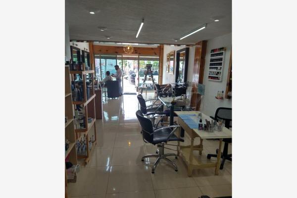 Foto de local en venta en avenida san diego s, vista hermosa, cuernavaca, morelos, 17154007 No. 07