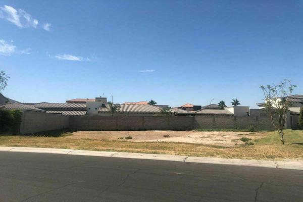 Foto de terreno habitacional en venta en avenida san diego y privada san bernardo , san pedro residencial, mexicali, baja california, 20382213 No. 02
