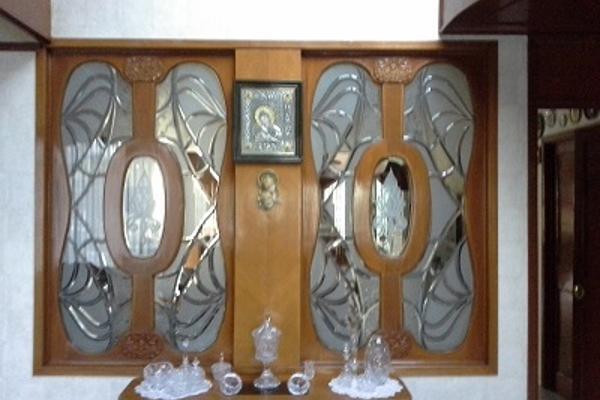 Foto de casa en venta en avenida san felipe hueyotlipan 0, rancho colorado, puebla, puebla, 2646865 No. 07