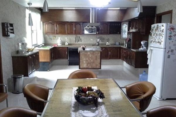 Foto de casa en venta en avenida san felipe hueyotlipan 0, rancho colorado, puebla, puebla, 2646865 No. 09