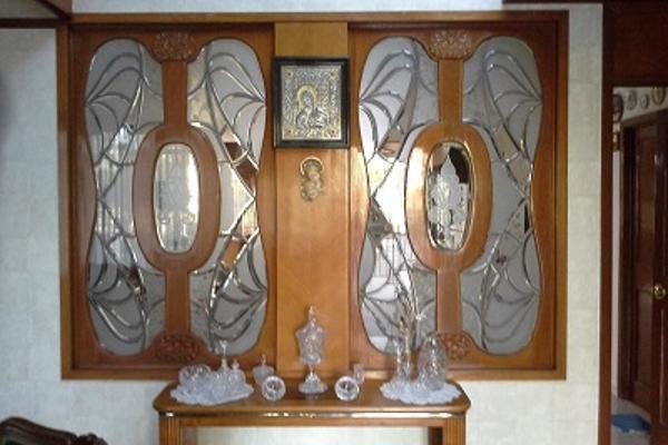 Foto de casa en venta en avenida san felipe hueyotlipan 0, rancho colorado, puebla, puebla, 2646865 No. 16
