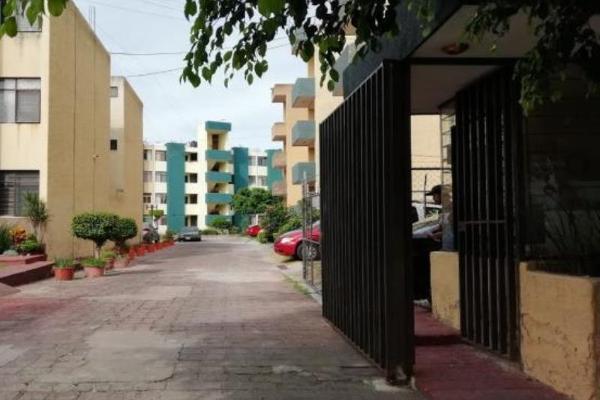 Foto de departamento en venta en avenida san francisco 3158, chapalita, guadalajara, jalisco, 10202522 No. 02