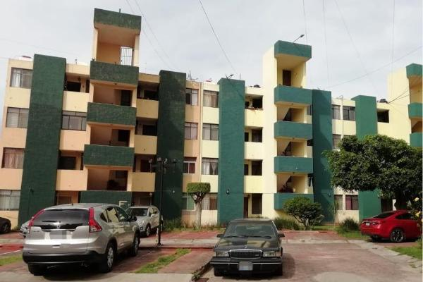Foto de departamento en venta en avenida san francisco 3158, chapalita, guadalajara, jalisco, 10202522 No. 03