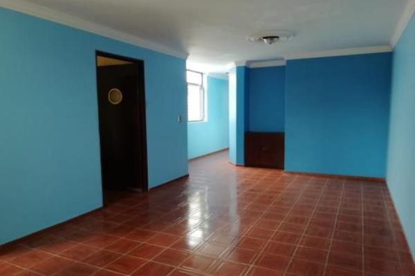 Foto de departamento en venta en avenida san francisco 3158, chapalita, guadalajara, jalisco, 10202522 No. 05