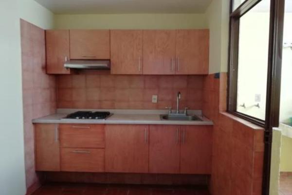 Foto de departamento en venta en avenida san francisco 3158, chapalita, guadalajara, jalisco, 10202522 No. 06