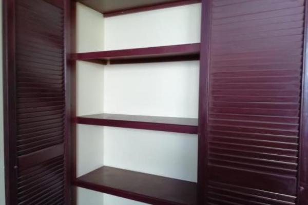 Foto de departamento en venta en avenida san francisco 3158, chapalita, guadalajara, jalisco, 10202522 No. 09