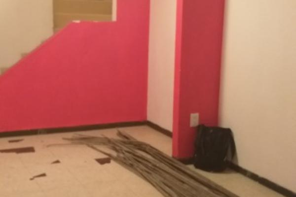 Foto de casa en venta en avenida san francisco manzana 38, lote-15, casa 26 , san francisco coacalco (sección hacienda), coacalco de berriozábal, méxico, 6148970 No. 17