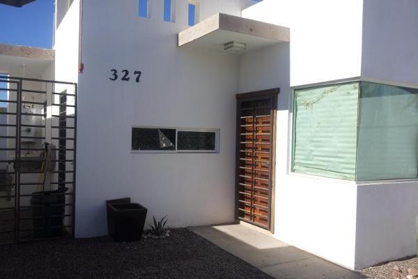 Foto de casa en renta en avenida san isidro #327 327, fraccionamiento residencial agua de la costa, la paz, baja california sur, 8875126 No. 02
