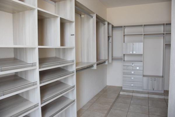 Foto de casa en venta en avenida san isidro , jurica, querétaro, querétaro, 14020910 No. 03