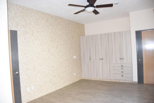 Foto de casa en venta en avenida san isidro , jurica, querétaro, querétaro, 14020910 No. 06
