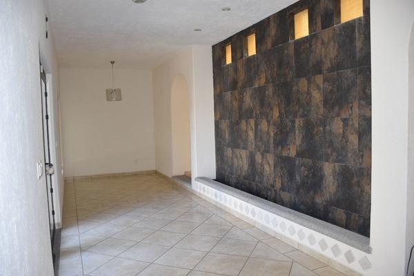 Foto de casa en venta en avenida san isidro , jurica, querétaro, querétaro, 14020910 No. 09