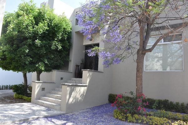 Foto de casa en venta en avenida san isidro , jurica, querétaro, querétaro, 14020910 No. 10
