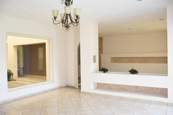 Foto de casa en venta en avenida san isidro , jurica, querétaro, querétaro, 14020910 No. 13