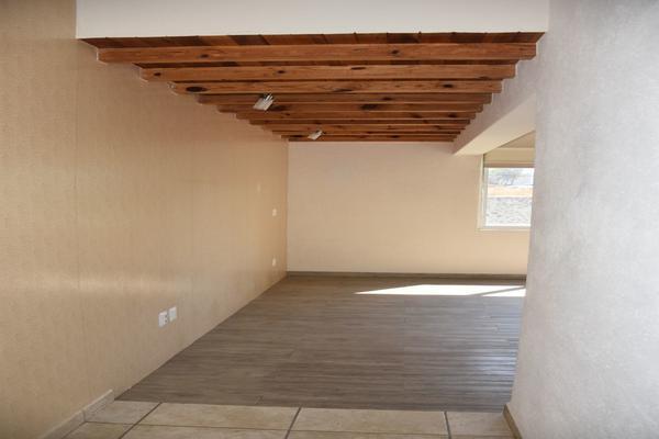 Foto de casa en venta en avenida san isidro , jurica, querétaro, querétaro, 14020910 No. 14