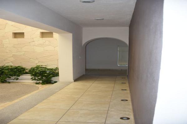 Foto de casa en venta en avenida san isidro , jurica, querétaro, querétaro, 14020910 No. 15