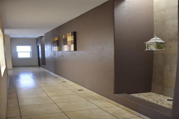 Foto de casa en venta en avenida san isidro , jurica, querétaro, querétaro, 14020910 No. 16