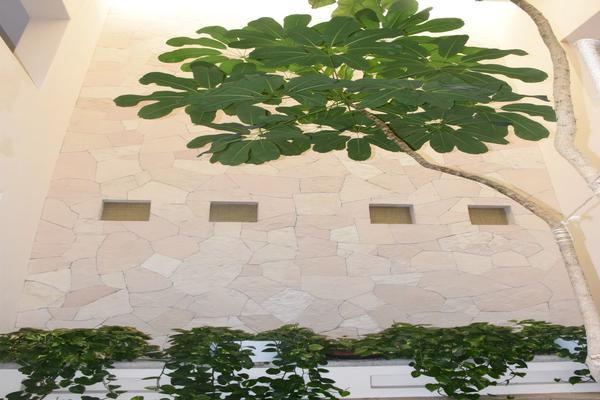 Foto de casa en venta en avenida san isidro , jurica, querétaro, querétaro, 14020910 No. 17