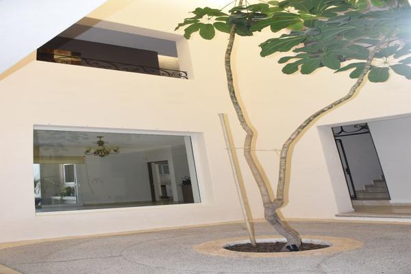 Foto de casa en venta en avenida san isidro , jurica, querétaro, querétaro, 14020910 No. 18
