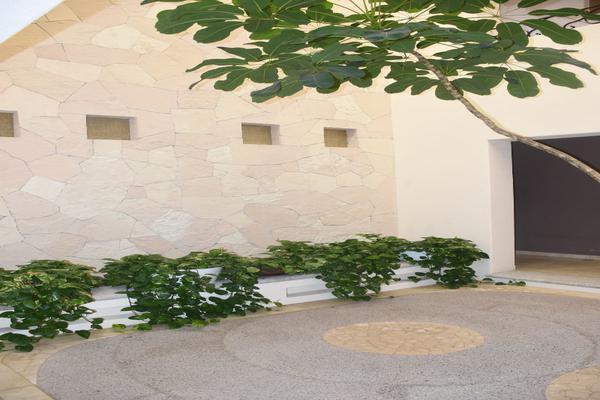 Foto de casa en venta en avenida san isidro , jurica, querétaro, querétaro, 14020910 No. 19