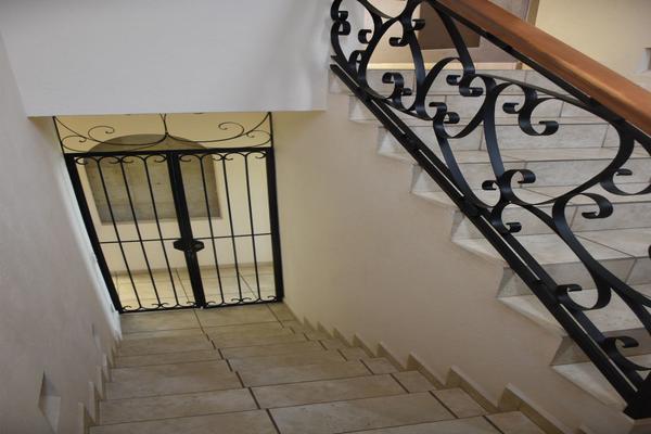 Foto de casa en venta en avenida san isidro , jurica, querétaro, querétaro, 14020910 No. 20