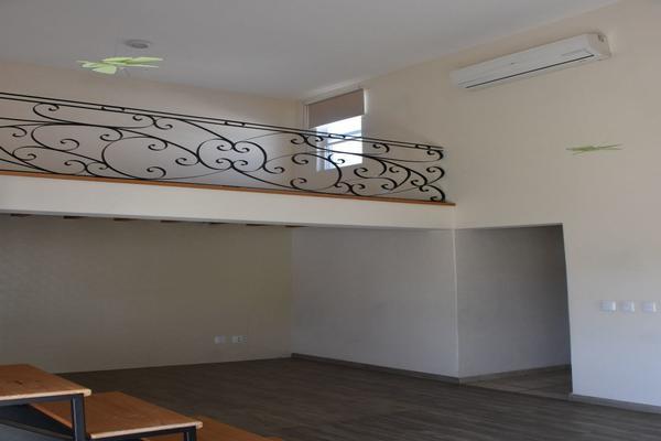 Foto de casa en venta en avenida san isidro , jurica, querétaro, querétaro, 14020910 No. 22