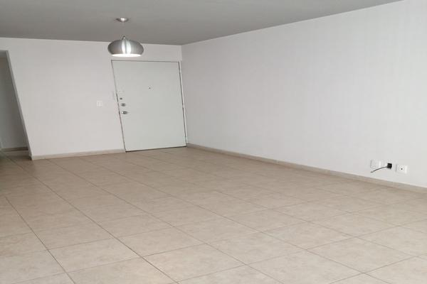 Foto de departamento en venta en avenida san isidro , san pedro xalpa, azcapotzalco, df / cdmx, 20248264 No. 05