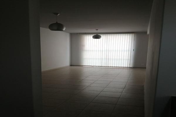 Foto de departamento en venta en avenida san isidro , san pedro xalpa, azcapotzalco, df / cdmx, 20248264 No. 06