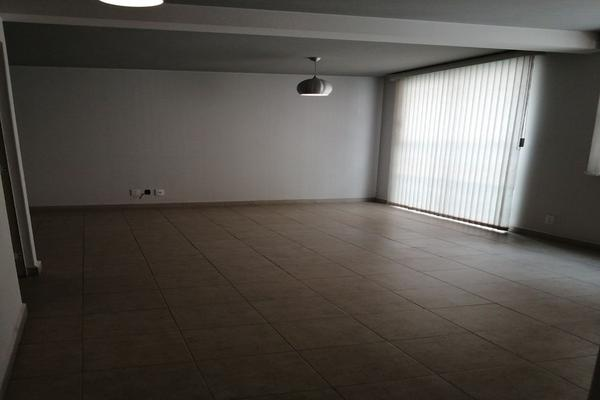 Foto de departamento en venta en avenida san isidro , san pedro xalpa, azcapotzalco, df / cdmx, 20248264 No. 07