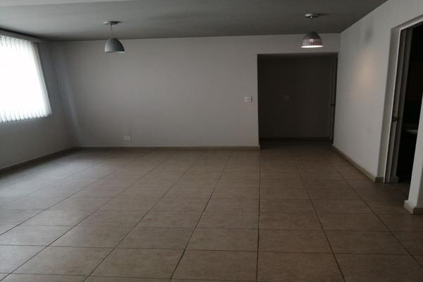 Foto de departamento en venta en avenida san isidro , san pedro xalpa, azcapotzalco, df / cdmx, 20248264 No. 09