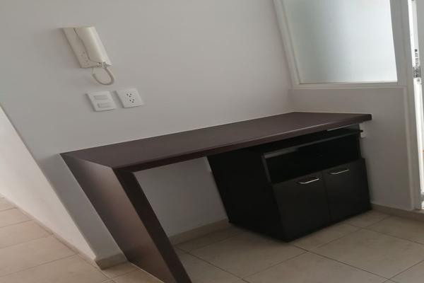 Foto de departamento en venta en avenida san isidro , san pedro xalpa, azcapotzalco, df / cdmx, 20248264 No. 12
