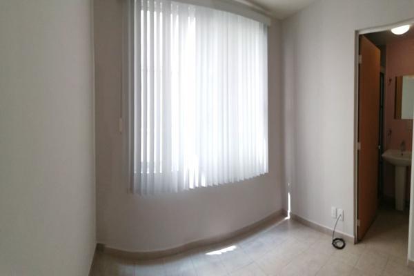 Foto de departamento en venta en avenida san isidro , san pedro xalpa, azcapotzalco, df / cdmx, 20248264 No. 16
