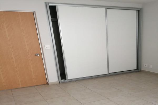 Foto de departamento en venta en avenida san isidro , san pedro xalpa, azcapotzalco, df / cdmx, 20248264 No. 17