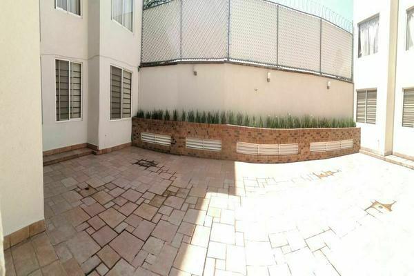 Foto de departamento en venta en avenida san isidro , san pedro xalpa, azcapotzalco, df / cdmx, 20248264 No. 23